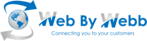 WebByWebb.com