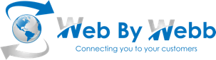WebByWebb.biz - Business Class WordPress Hosting & Development